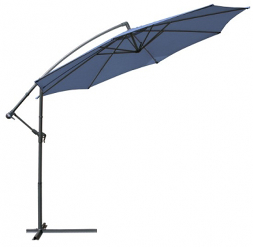 Garden Hanging Umbrella